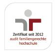 Akademische*n Mitarbeiter*in (m/w/d) - DHBW Ravensburg - Zertifikat