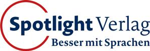 Praktikant (m/w) E-Commerce - Spotlight Verlag - Logo