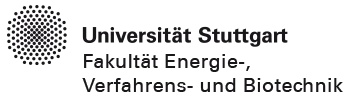 Professor (f/m/d) of Interfacial Engineering - Uni Stuttgart - Logo