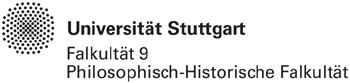 W3-Stiftungsprofessur - Uni Stuttgart - Logo