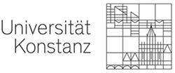 Referent (m/w/d) Lehrveranstaltungsevaluation - Universität Konstanz - Logo