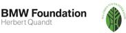 Führungskräfte - BMW Stiftung - Logo