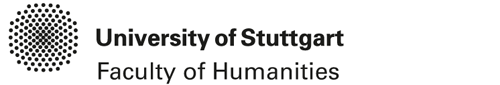 Professorship (W3) (EndowedChair) in Entrepreneurial History - Uni Stuttgart - Logo