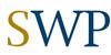 Projektkoordinator (m/w/d) im Zentrum für angewandte Türkeiforschung - Stiftung Wissenschaft und Politik (SWP) - Logo