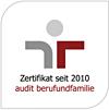 Sachbearbeiter / IT-Spezialist - BIBB - Logo