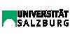 Assistenzprofessur am Fachbereich Computerwissenschaften - Paris-Lodron-Universität Salzburg - Logo