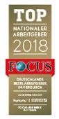 PROFESSOR - SRH Hochschule Heidelberg - Audit