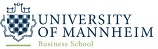 Assistant Professor (W1)     in Management Analytics - Universität Mannheim (UMA) - Logo