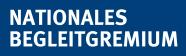 Leiter Forschungs- und Sicherheitsfragen - Umweltbundesamt - Logo