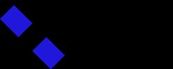 Professur - XU Exponential University - Logo
