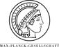 Research Management Assistant (f/m/d) - Max-Planck-Forschungsstelle für die Wissenschaft der Pathogene - Logo