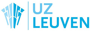 Oberarzt (m/w/d) Augenheilkunde - UZ Leuven - Logo