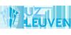 Oberarzt (m/w/d) der Abteilung für Augenheilkunde, Sektion Vorderes Augensegment - UZ Leuven - Logo