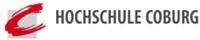 Professur - Hochschule für angewandte Wissenschaften Coburg - Logo