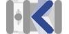 Scientific coordinator (f/m/d) - Friedrich Schiller Universität Jena / Leibniz-Institut für Naturstoff-Forschung und Infektionsbiologie e. V. Hans-Knöll-Institut (HKI) - Logo