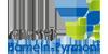 Leiter (m/w/d) für das Jugendamt - Landkreis Hameln-Pyrmont - Logo