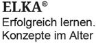 Pädagogischer Mitarbeiter (m/w/d) - ELKA GbR - Logo