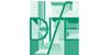 Junior Research Group Leader (f/m/d) in the field of cognitive control of eating behavior and food intake - Deutsches Institut für Ernährungsforschung Potsdam-Rehbrücke (DIFE) - Logo
