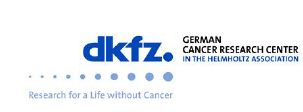 Head of Division - DKFZ - Logo