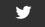Bildredakteur (m/w/d) - TEMPUS CORPORATE GmbH - Logo