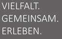 Quereinsteiger (m/w/d) SAP Beratung für Hochschulen - akquinet AG - Bild