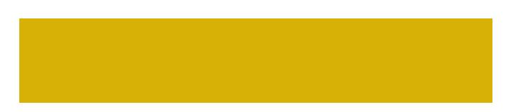 Drittmittelsachbearbeitung- Kulturveranstaltungen des Bundes in Berlin (KBB) GmbH - Logo