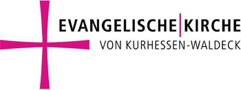 Stellvertretende Schulleitung (m/w/d) - Evangelische Kirche von Kurhessen-Waldeck - Logo