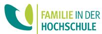 Stellentitel - Universität Bayreuth - Logo2