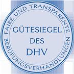 Stellentitel - Universität Bayreuth - Siegel