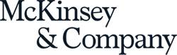 Berater als (Junior) Fellows/Associates (m/w/d) - McKinsey & Company - Logo