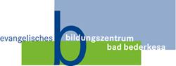 Pädagogischer Mitarbeiter (m/w/d) - Ev. Bildungszentrum Bad Bederkesa - Logo