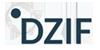 Programme Officer / Economist (f/m/d) - Deutsches Zentrum für Infektionsforschung e.V. - Logo