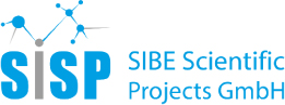 Wissenschaftlicher Mitarbeiter (m/w/d) - SISP - Logo