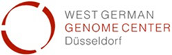 Staff scientist (f/m/d) - UKD - Logo