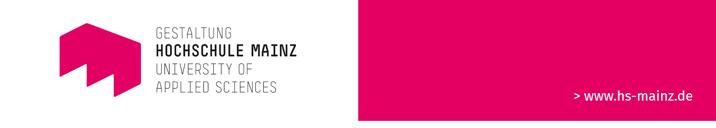 Lehrkraft für besondere Aufgaben (m/w/d) - Hochschule Mainz - Logo