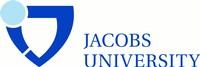 University Lecturer Data Engineering (m/f/diverse) - Jacobs University Bremen gGmbH - Logo