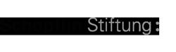 Mitglied des Vorstands (m, w, d) - Schöpflin Stiftung - Logo