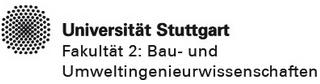 Stiftungs-Juniorprofessur (ohne Tenure Track) - Uni Stuttgart - Logo