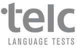 Redakteur / Qualitätsmanager Sprachprüfungen (m/w/d) - Telc GmbH - Logo