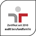Assistent (m/w/d) - WZB - Zertifikat