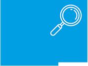 Leiter (m/w/d) für die Monitoringstelle - Deutsche Rentenversicherung Knappschaft-Bahn-See - Logo