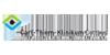 Application Scientist (f/m/d) in Molecular Genetics /Next Generation Sequencing - Carl-Thiem-Klinikum Cottbus gGmbH - Logo