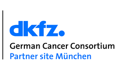 PhD Student (f/m/d) - DKFZ - Logo