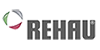 Director Finance Automobil (m/w/d) - REHAU AG + Co - Logo