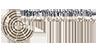 Geschäftsleitung (m/w/d) - Hanse-Wissenschaftskolleg (HWK) - Logo