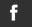 Online Campaign Specialist - Zeitverlag Gerd Bucerius GmbH & Co. KG - Logo
