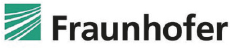 W2-Professur / Leiterin/Leiter - HS Hannover - Logo