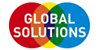 Program Director (f/m/d) at the Global Solutions Initiative Foundation gGmbH - Global Solutions Initiative Foundation gGmbH - Logo