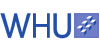 Research Assistant / Doctoral Student (f/m) Chair of Technology and Innovation Management - Otto Beisheim School of Management (WHU Vallendar) - Logo