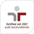 Referent - Erzbistum Köln - Zertifikat